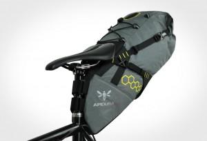 Apidura-Saddle-Pack-2 - LumberJac