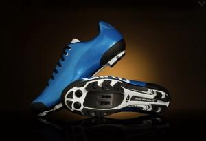 Giro Empire MTB Shoes2 - LumberJac
