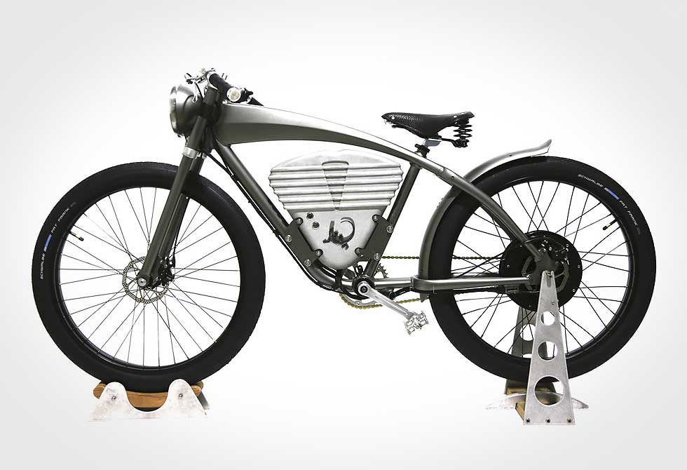 ICON-E-Flyer-Electric-Bike-1 - LumberJac