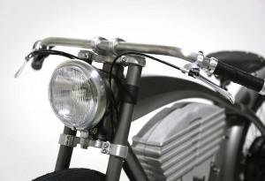 ICON-E-Flyer-Electric-Bike-2 - LumberJac