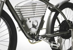 ICON-E-Flyer-Electric-Bike-3 - LumberJac