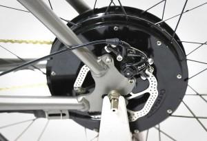 ICON-E-Flyer-Electric-Bike-4 - LumberJac