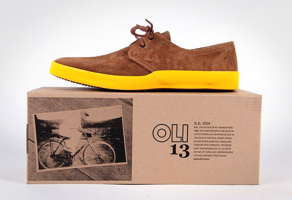 Oli13-Suede-Shoes-1 - LumberJac