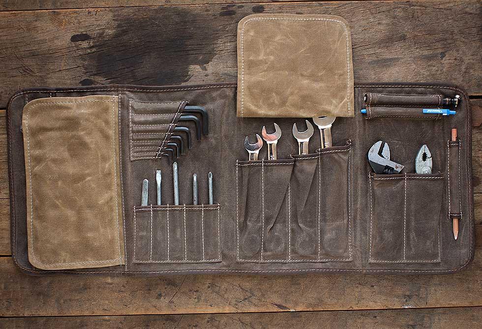 Original-Tool-Book-1 - LumberJac