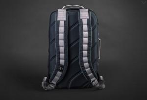 MONOLITH-Daypack-Bag-3 - LumberJac