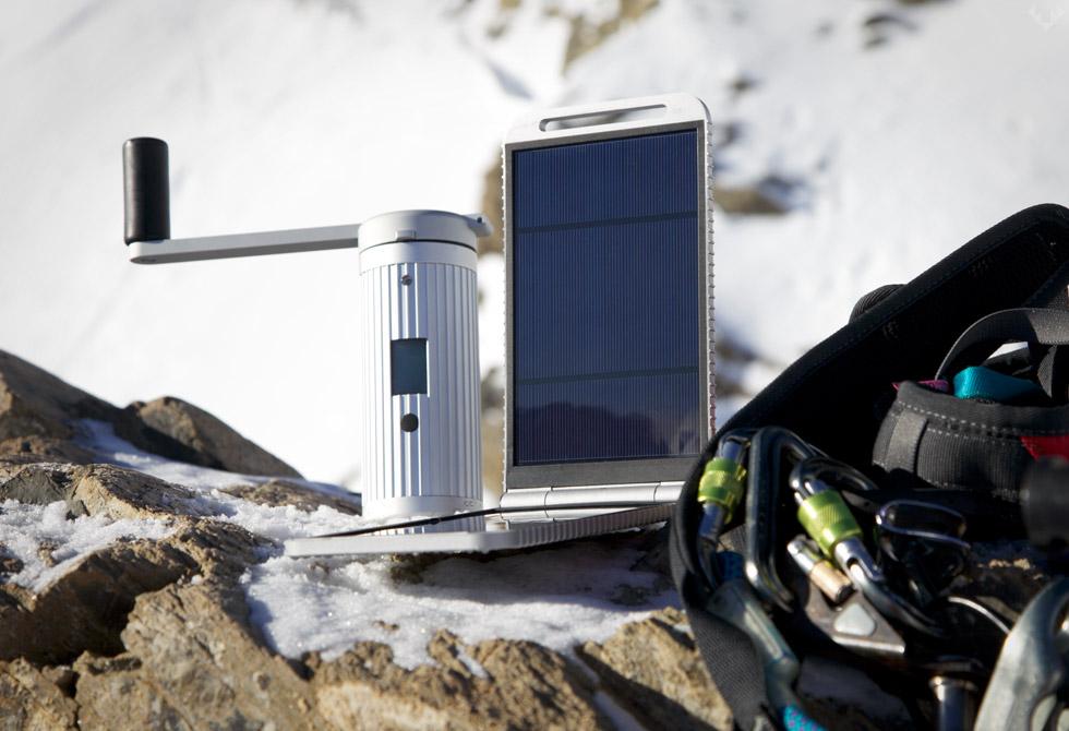 Powermonkey_Expedition_Launch_Pack-LumberJac