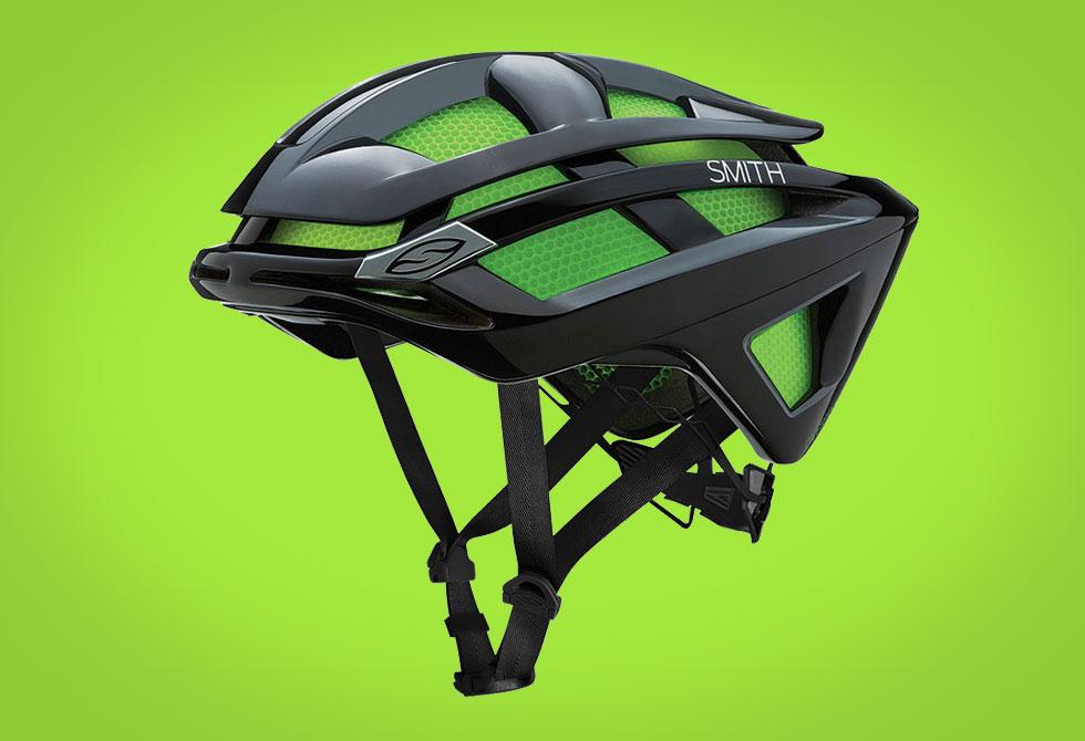 Smith-Overtake-Helmet-1 - LumberJac