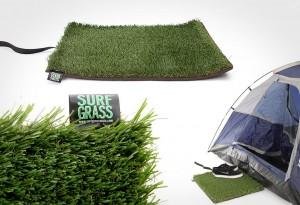Surf Grass1 - LumberJac