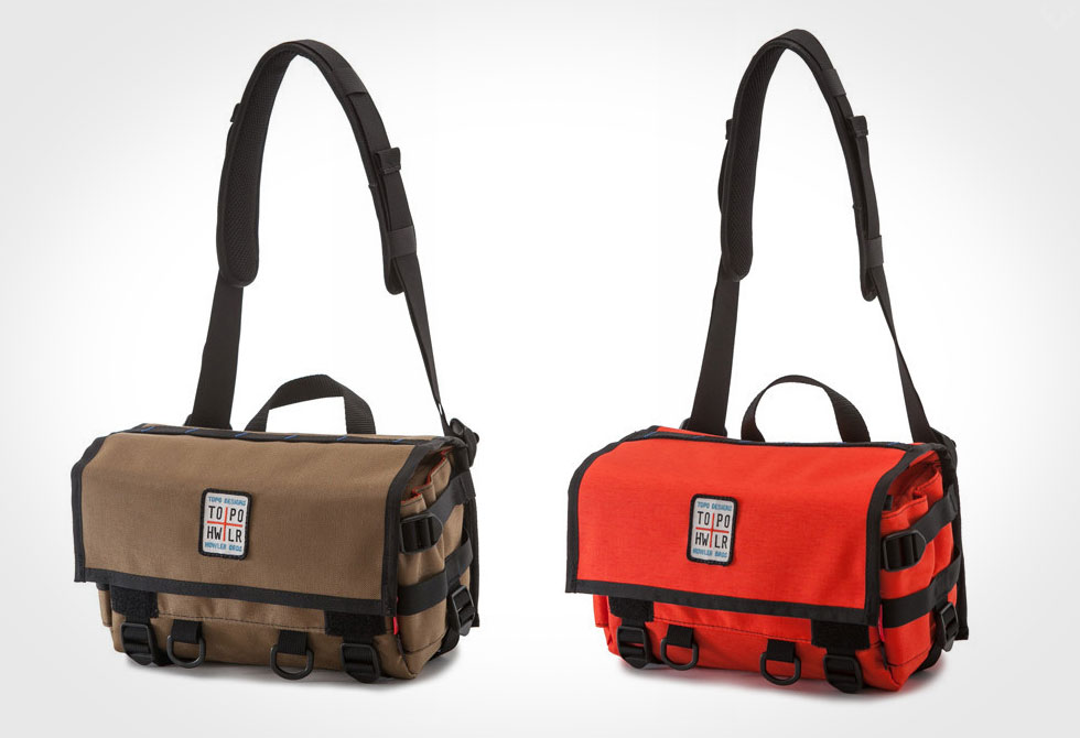 Topo-x-Howler-Field-Bag-1 - LumberJac