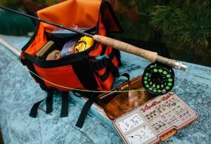 Topo-x-Howler-Field-Bag-3 - LumberJac