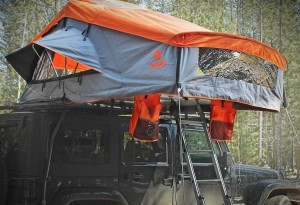 Treeline-Rooftop-Tent-2 - LumberJac