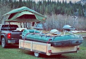 Treeline-Rooftop-Tent-3 - LumberJac