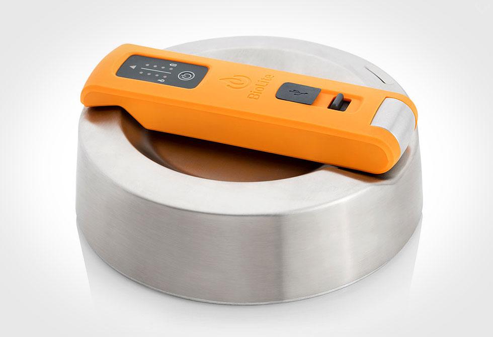 BioLite-KettleCharge-1 - LumberJac