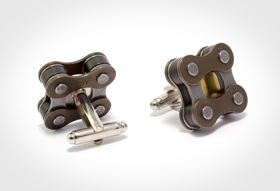 Chain-Cufflinks-1 - LumberJac