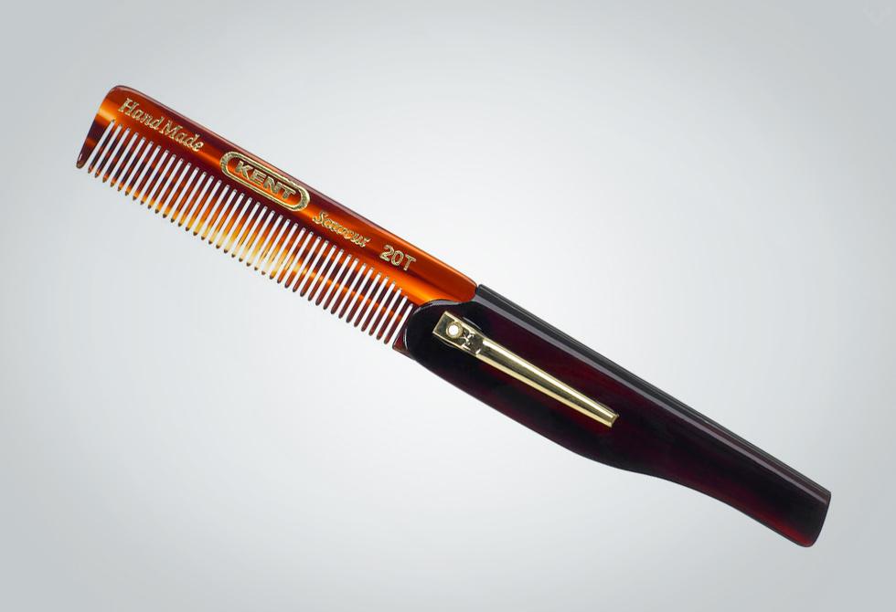 Kent-Foldable-Comb-LumberJac