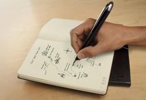 Livescribe-Notebooks-by-Moleskine3-LumberJac
