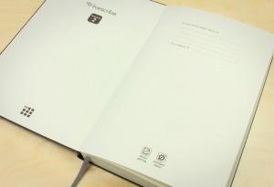 Livescribe-Notebooks-by-Moleskine4-LumberJac