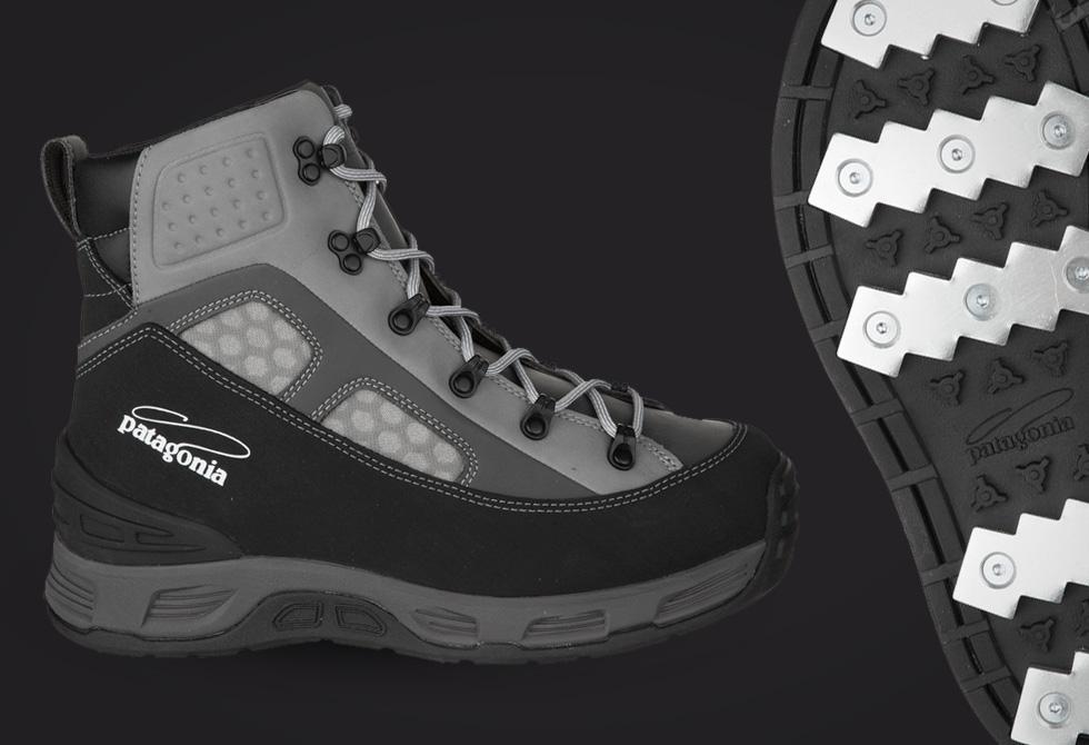 Patagonia-Foot-Tractor-Wading-Boot3-LumberJac