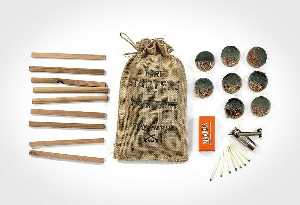 Sanborn-Firestarter-Kit-1 - LumberJac