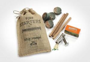 Sanborn-Firestarter-Kit-2 - LumberJac