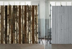 Wood-Wallpaper-2 - LumberJac