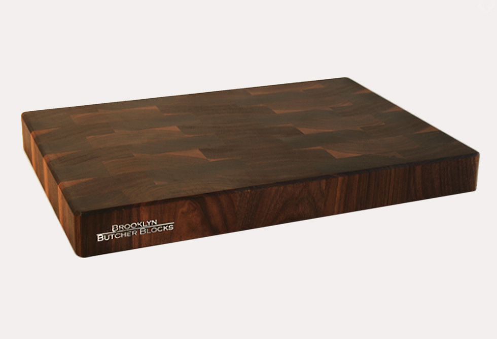 Brooklyn-Butcher-Block-Cutting-Board-1 - LumberJac