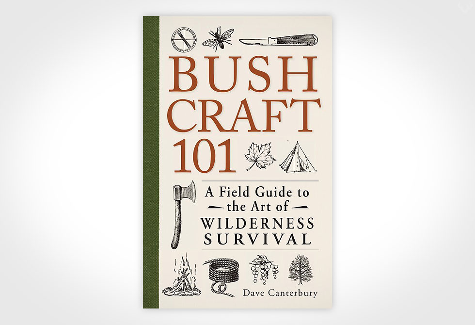 Bushcraft-101-Guide-1 - LumberJac