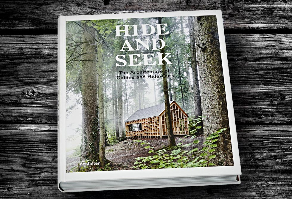 Hide_and_Seek-LumberJac