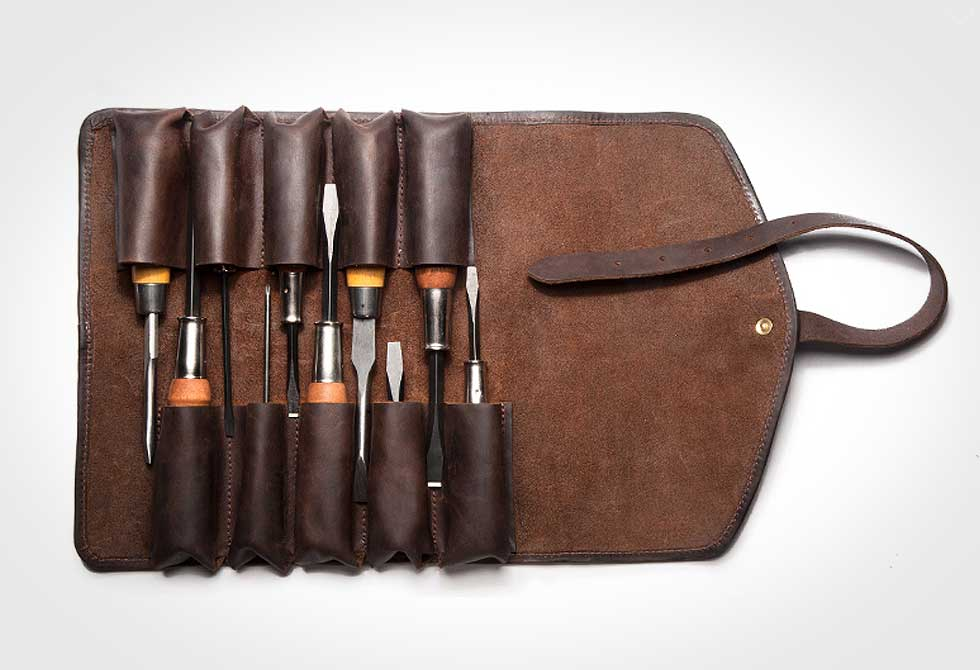 Leather-Tool-Roll-1 - LumberJac