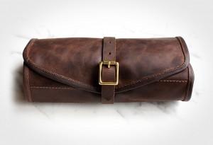 Leather-Tool-Roll-2 - LumberJac