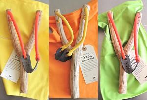 Trook-Slingshot5-LumberJac