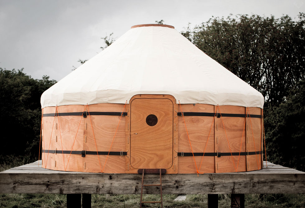 Yurt_Shelter-LumberJac
