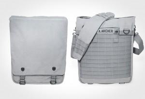 Able-Archer-Mapcase-Bag-2 - LumberJac