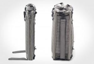 Able-Archer-Mapcase-Bag-3 - LumberJac