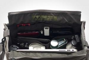 Able-Archer-Mapcase-Bag-4 - LumberJac