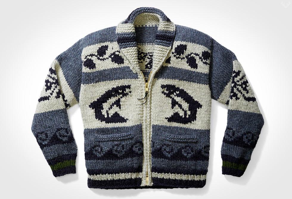 Filson-Cowichan-Sweater-LumberJac