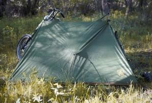 Nomad-Tent2-LumberJac