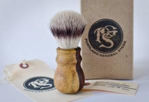 PERCIVAL-Shaving-Brush1-LumberJac