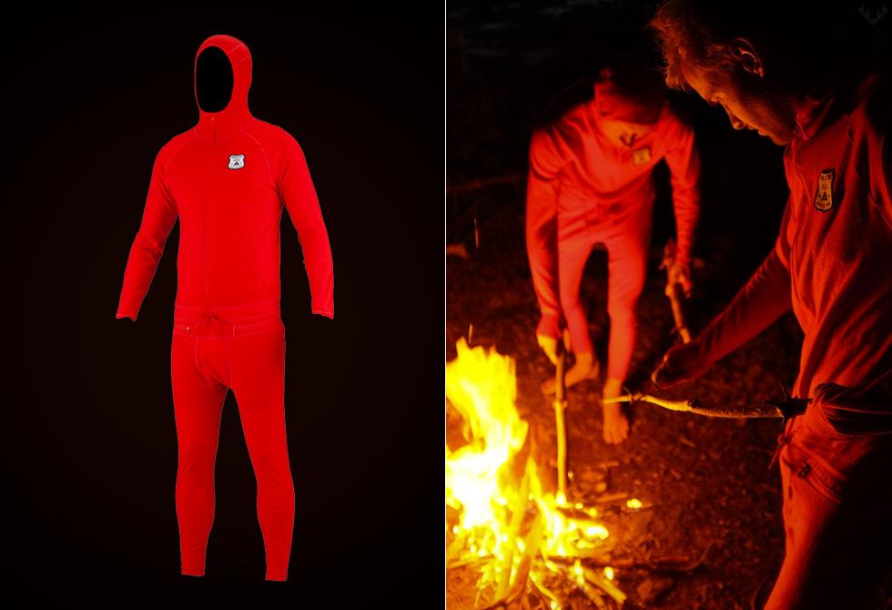 Poler-Airblaster-Ninja-Suit-LumberJac