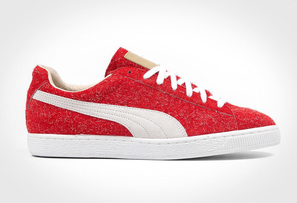 Puma-Suede-Angora-Sneakers-1-LumberJac