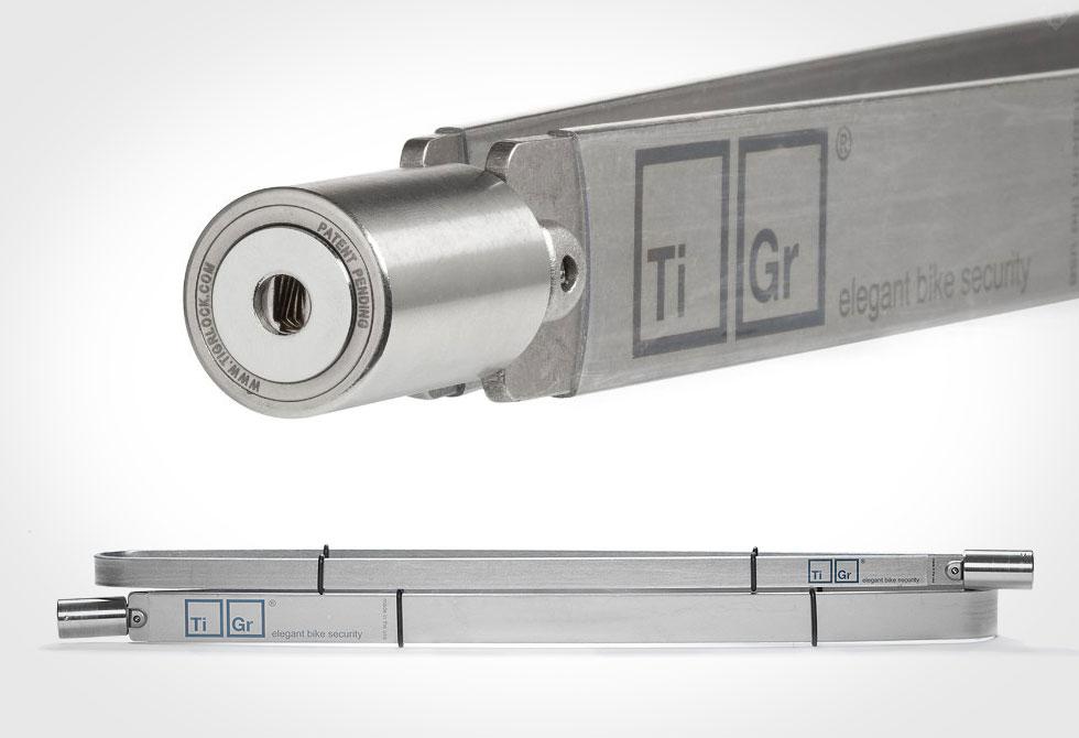 TiGr-Lock-1-LumberJac