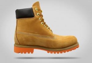 Timberland-Men's-6-Inch-Premium-Boot-2 - LumberJac