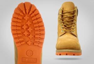 Timberland-Men's-6-Inch-Premium-Boot-3 - LumberJac