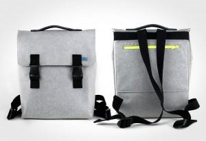 Carter-Backpack-2-LumberJac
