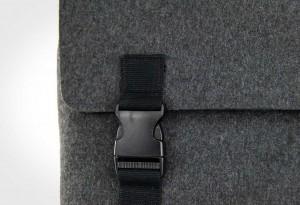 Carter-Backpack-4-LumberJac