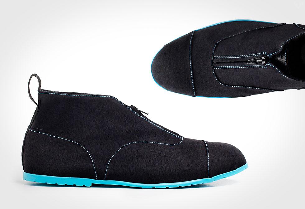 FredandMatt-Overshoes-1-LumberJac