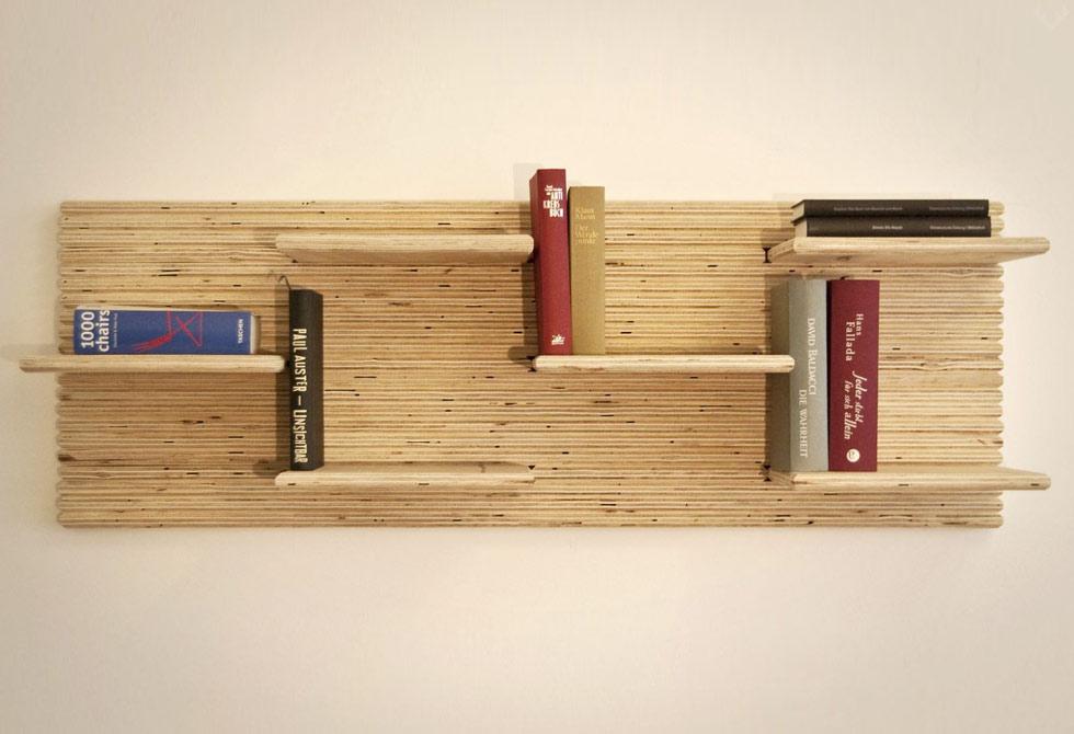 Komat-Tiboo-Shelf-LumberJac