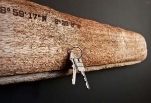 Magnetic-Driftwood-Boards-2-LumberJac