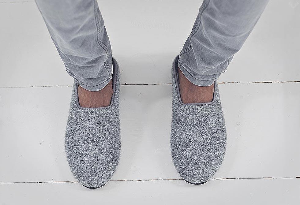 Mahabis-Felt-Slippers-1-LumberJac