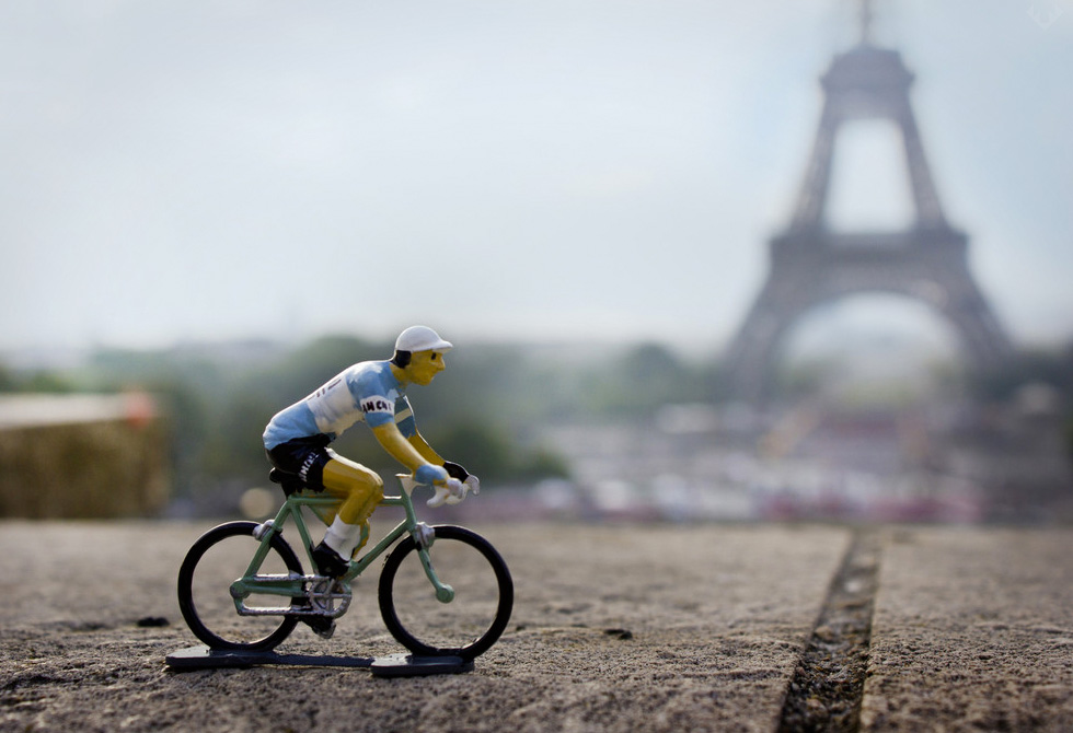 Team-Edition-Cycling-Figurines-LumberJac